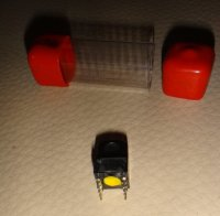 C-More Diode  Module Replacement 8
