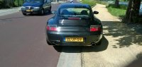 911 coupe 996